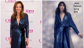 allison-janney-in-jenny-packman-i-tonya-london-premiere