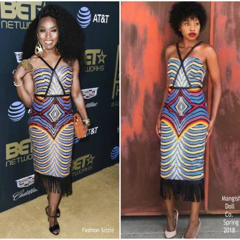 angela-bassett-in-mangishi-doll-co-2018-american-black-film-festival-honors-awards