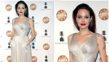 angelina-jolie-in-atelier-versace-2018-annual-annie-awards
