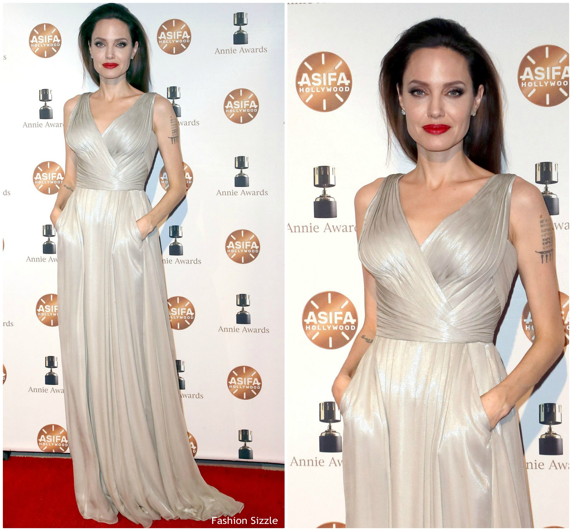angelina-jolie-in-atelier-versace-2018-annual-annie-awards