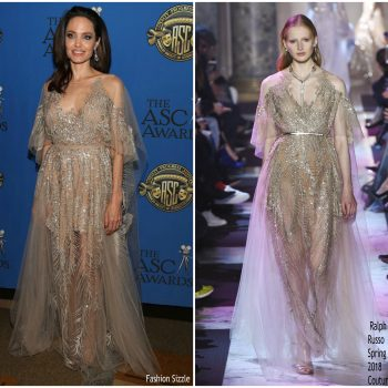 angelina-jolie-in-elie-saab-couture-2018-american-society-of-cinematographers-awards
