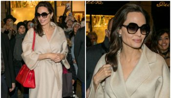 angelina-jolie-in-max-mara-out-in-paris