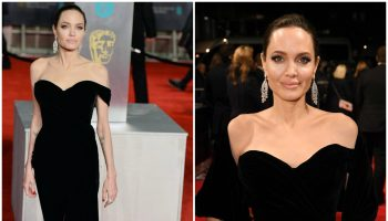 angelina-jolie-in-ralph-russo-couture-2018-baftas