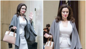 angelina-jolie-in-roland-mouret-out-in-paris