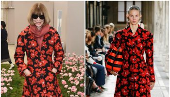 anna-wintour-in-proenza-schouler-tory-burch-fall-winter-2018