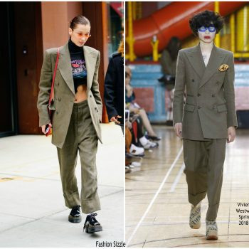 bella-hadid-in-vivienne-westwood-suit-out-in-new-york