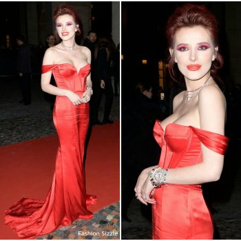 bella-thorne-in-rita-vinieris-midnight-sun-rome-premiere