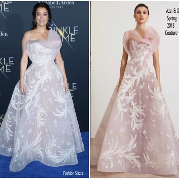 bellamy-young-in-azzi-osta-couture-a-wrinkle-in-time-la-premiere