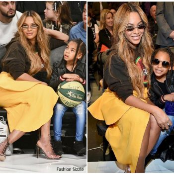 beyonce-knowles-in-jacquemus-jw-anderson-nba-all-star-game