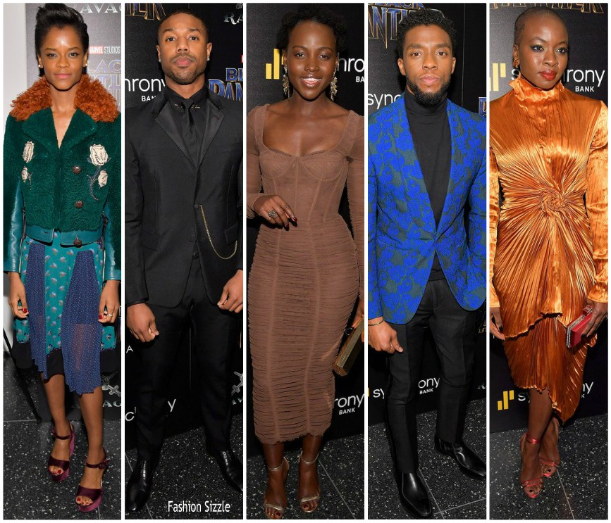 black-panther-new-york-screening