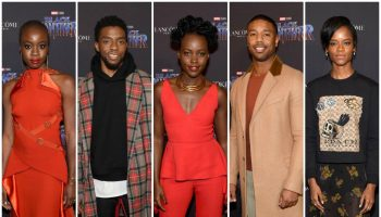black-panther-welcome-to-wakanda-nyfw-presentation