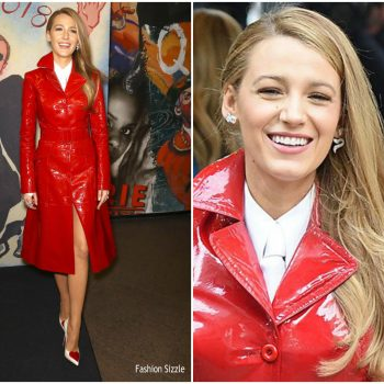 blake-lively-in-michael-kors-collection-michael-kors-fall-2018-nyfw-frontrow