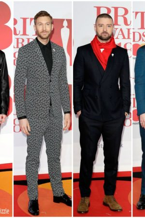 brit-awards-2018-menswear-redcarpet