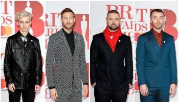 brit-awards-2018-menswear-redcarpet