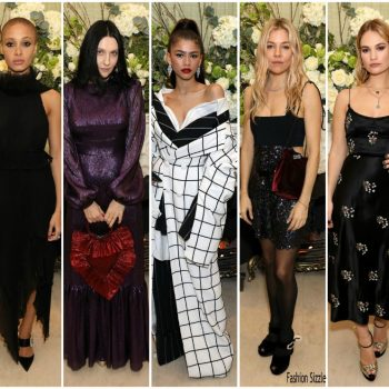 british-vogue-tiffany-fashion-and-film-party-2018-in-london