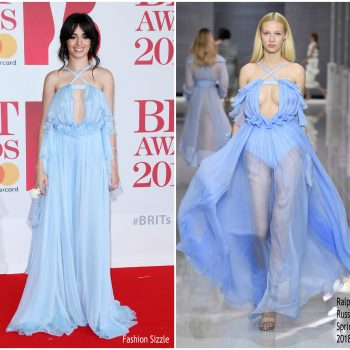 camila-cabello-in-ralph-russo-brit-awards-2018