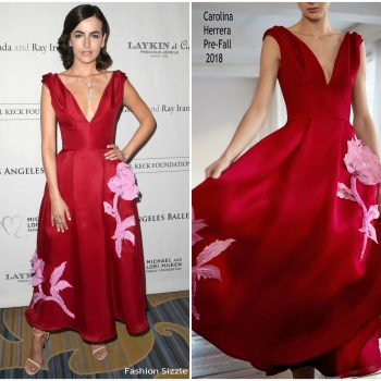 camilla-belle-in-carolina-herrera-12th-annual-los-angeles-ballet-gala