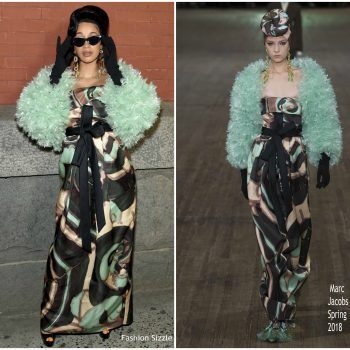 cardi-b-in-marc-jacobs-marc-jacobs-fall-2018-nyfw-frontrow