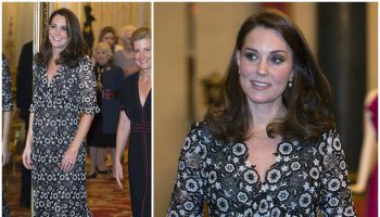 catherine-duchess-of-cambridge-in-erdem-commonwealth-fashion-exchange-reception