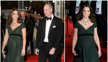 catherine-duchess-of-cambridge-in-jenny-packman-2018-baftas