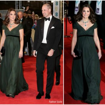 catherine-duchess-of-cambridge-in-jenny-packman-2018-baftas