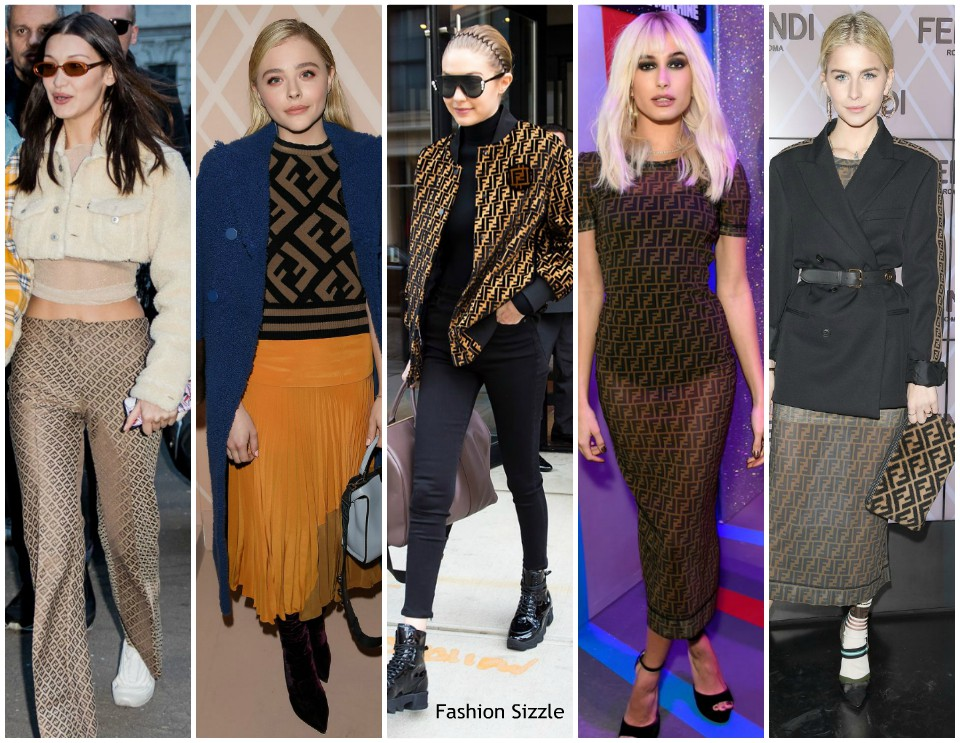 celebrities-wearing-fendi-s-trademark-logo