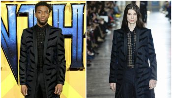 chadwick-boseman-in-givenchy-black-panther-european-premiere-in-london
