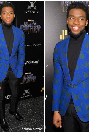 chadwick-boseman-in-musika-frere-black-panther-new-york-screening