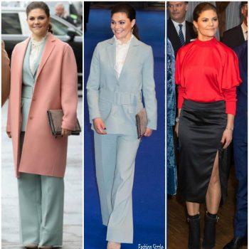 crown-princess-victoria-of-sweden-welcomes-duke-duchess-of-cambridge-to-sweden
