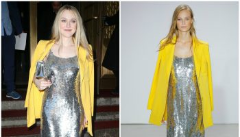 dakota-fanning-in-oscar-de-la-renta-oscar-de-la-renta-fall-2018-new-york-fashion-week-front-row