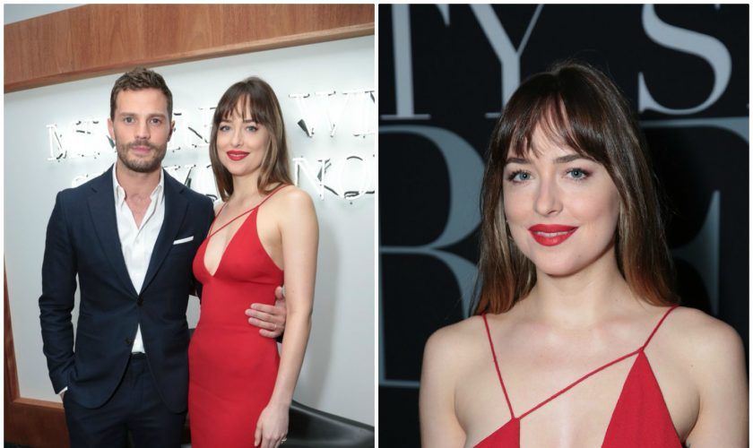 dakota-johnson-in-cushnie-et-ochs-fifty-shades-freed-la-premiere