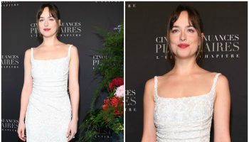 dakota-johnson-in-prada-fifty-shades-freed-paris-premiere