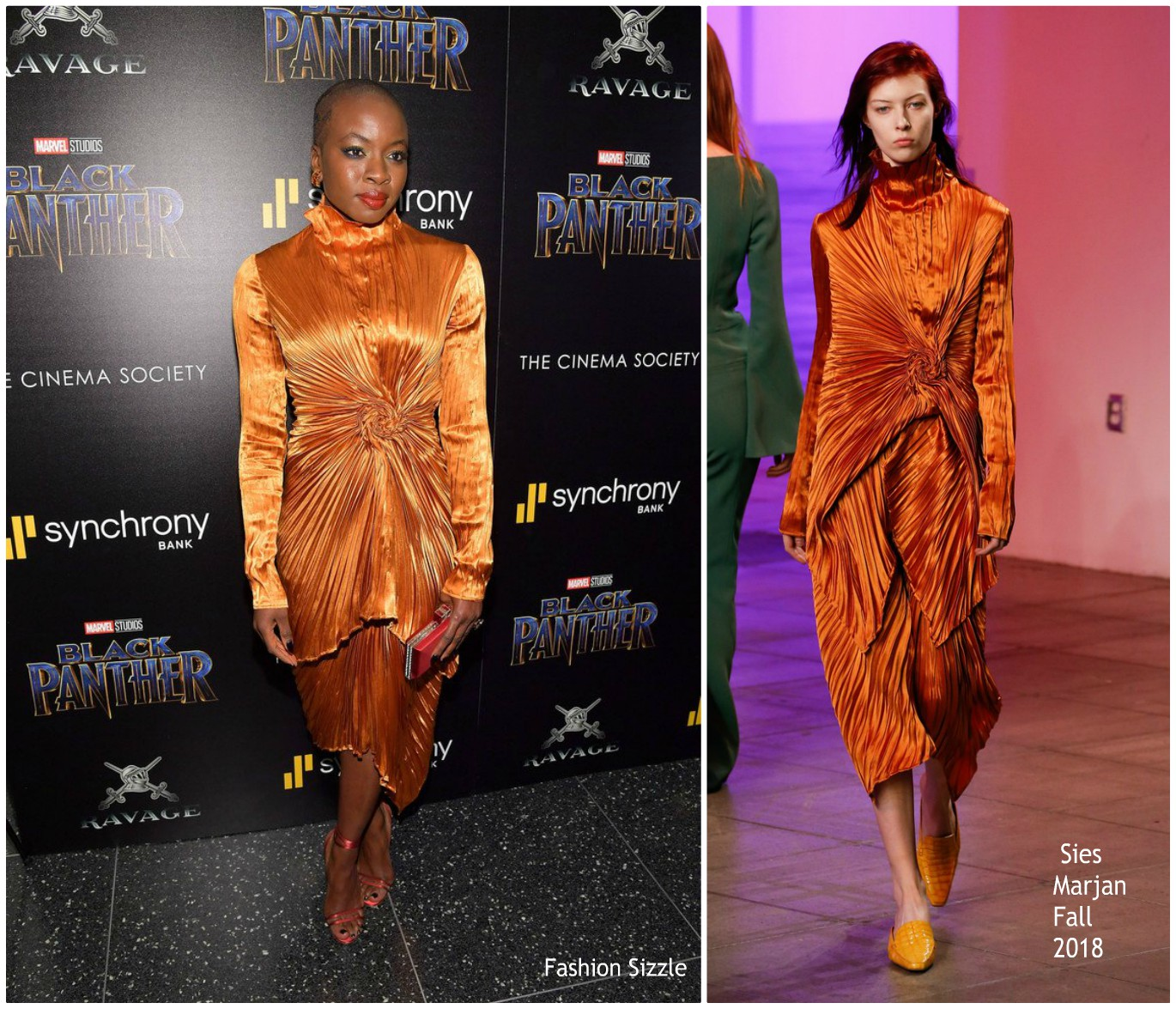 danai-gurira-in-sies-marjan-black-panther-new-york-screening