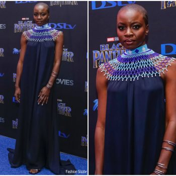 danai-gurira0in-the-row-black panther-south-africa-premiere