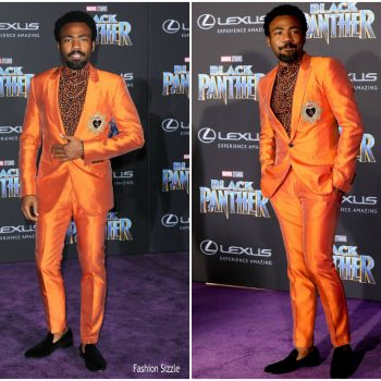 donald-glover-in-dolce-gabbana-black-panther-la-premiere