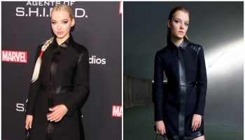dove-cameron-in-longchamp-100th-episode-celebration-of-abcs-marvels-agents-of-shield