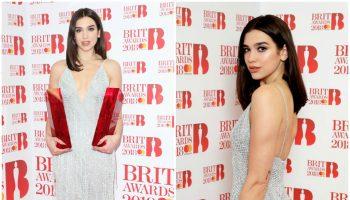 dua-lipa-in-armani-prive-brit-awards-2018-pressroom