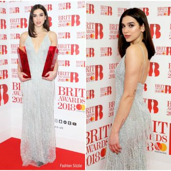 dua-lipa-in-armani-prive-brit-awards-2018-pressroom