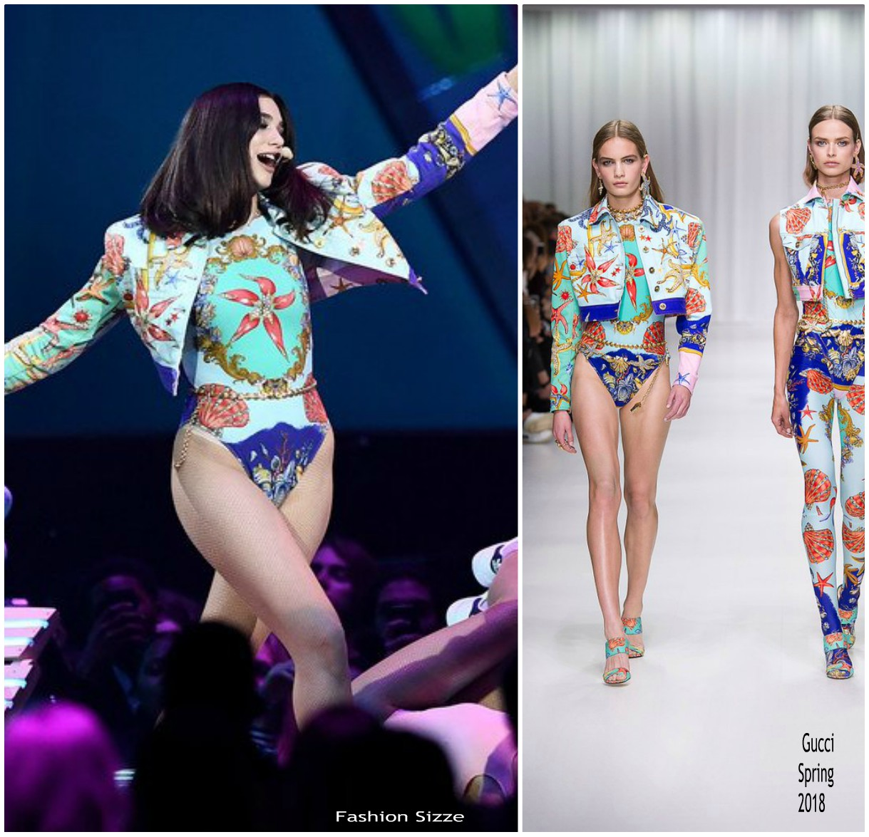 dua-lipa-in-versace-brit-awards-2018-performance