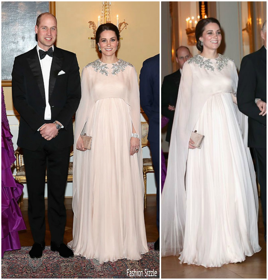 duchess-of-cambridge-in-alexander-mcqueen-dinner-at-royal-palace-in-olso