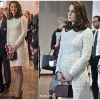 duchess-of-cambridge-in-alexander-mcqueen-visit-to-sweden-day-2