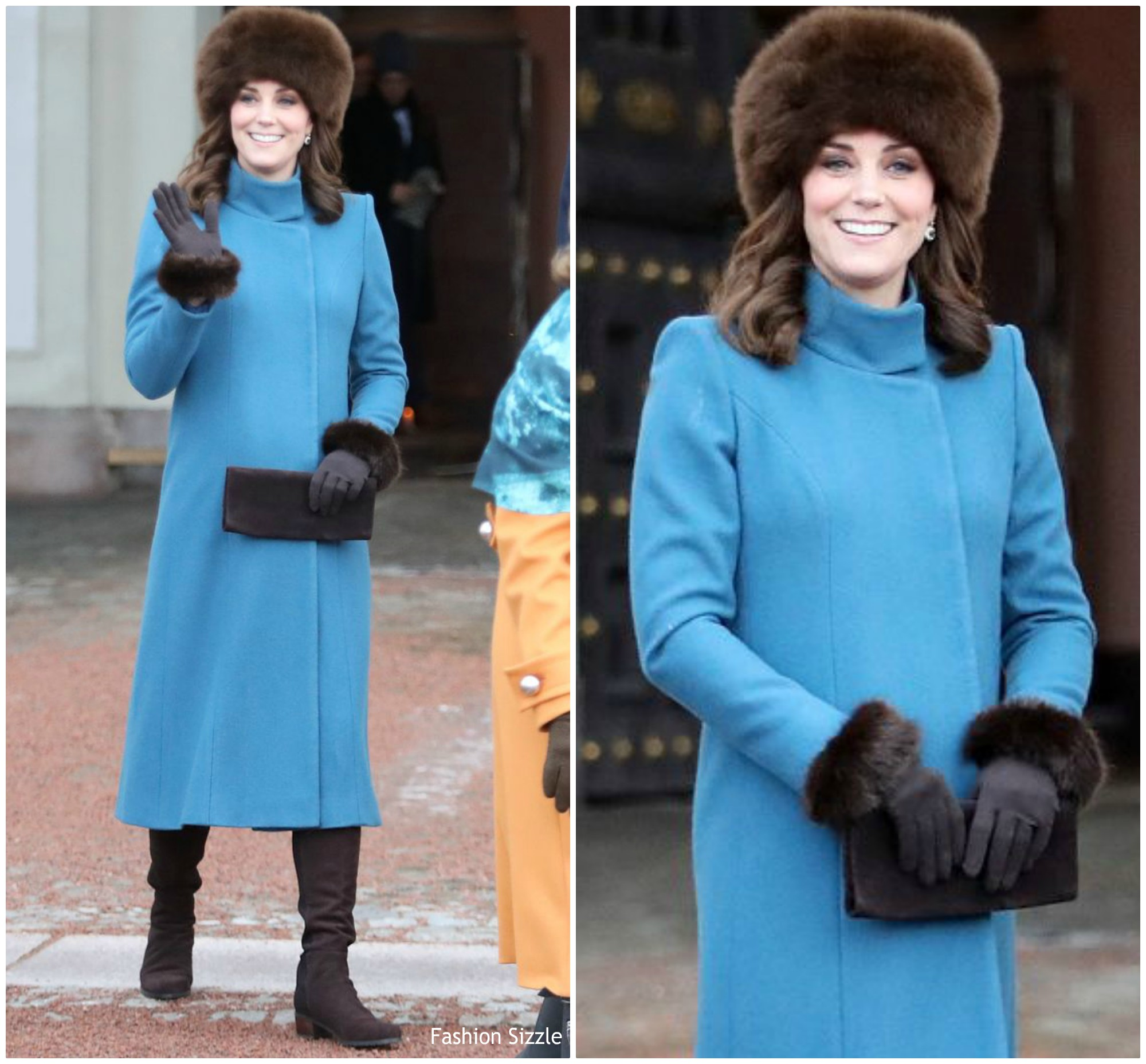 duchess-of-cambridge-in-catherine-walker-visit-sweden-and-norway-day-3