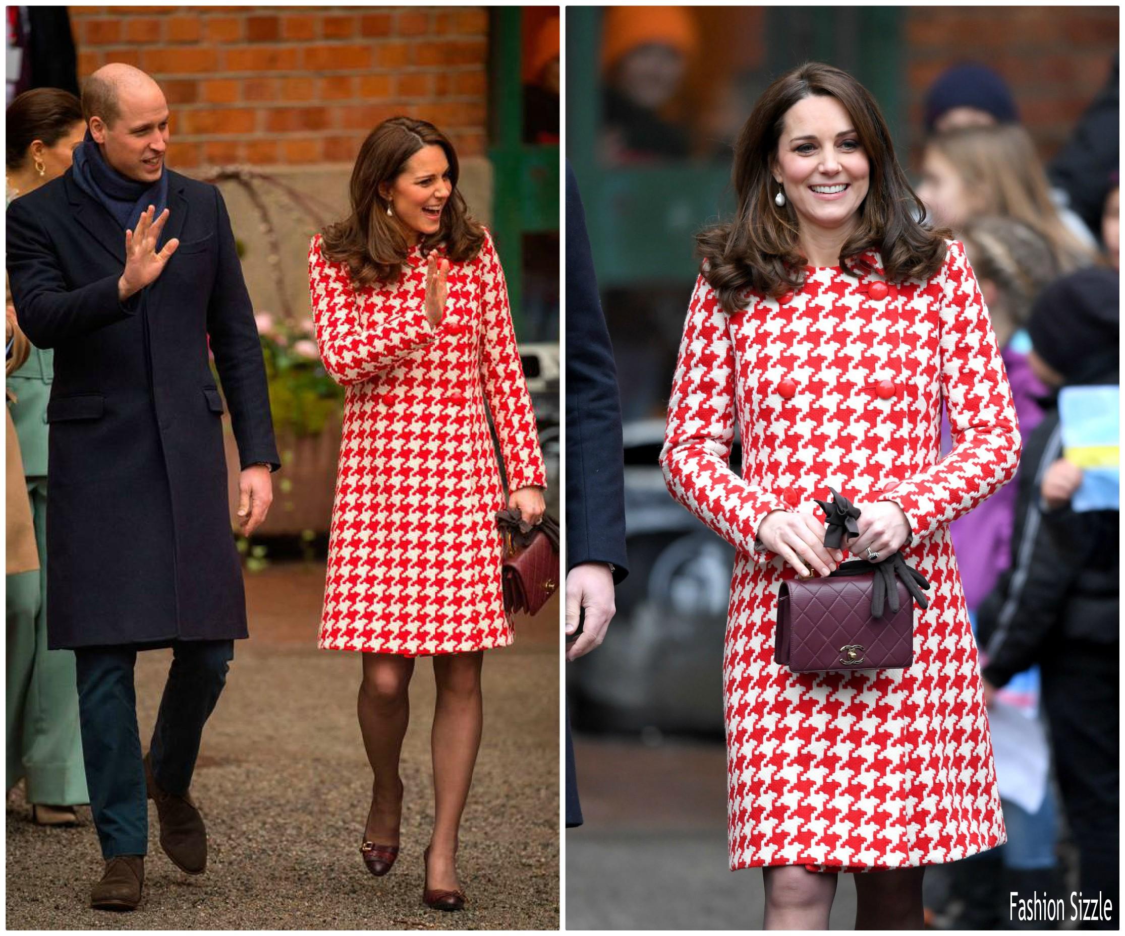 duchess-of-cambridge-in-catherine-walker-visit-to-sweden-day-2
