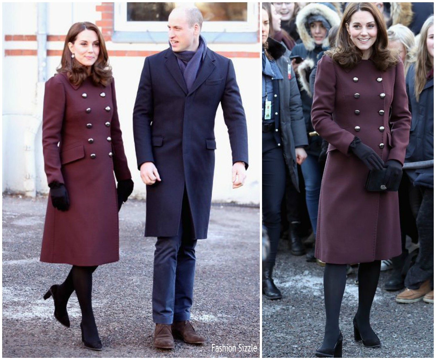 duchess-of-cambridge-in-dolce-gabbana-final-day-of-norway-tour
