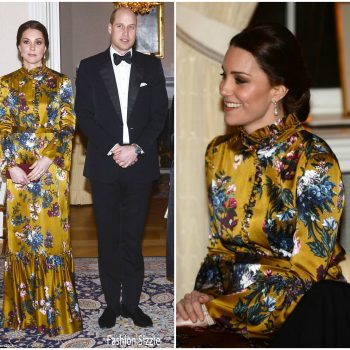 duchess-of-cambridge-in-erdem-black-tie-dinner-in-sweden