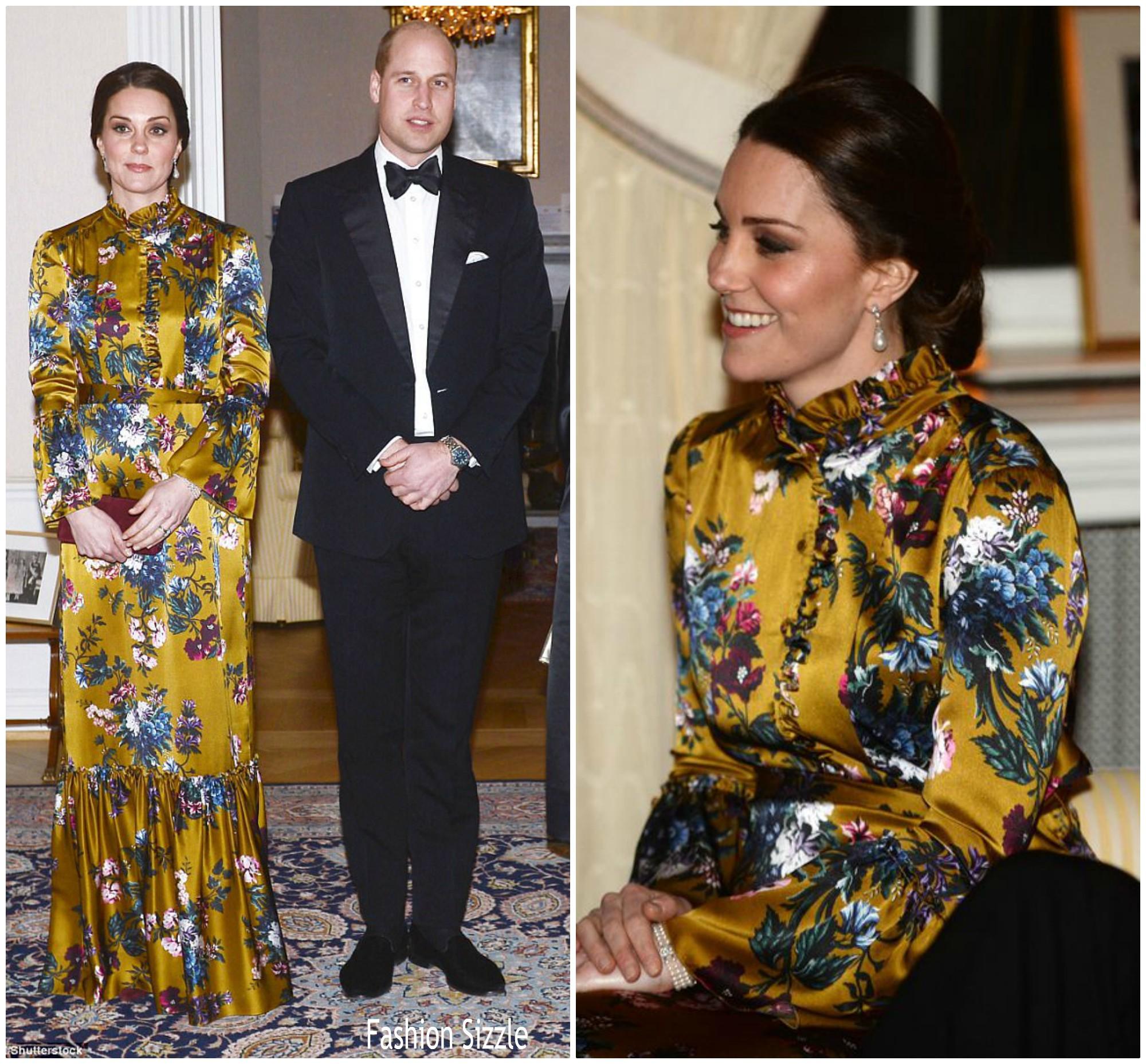 duchess-of-cambridge-in-erdem-black-tie-dinner-in-sweden