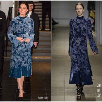 duchess-of-cambridge-in-erdem-visit-to-sweden-day-2