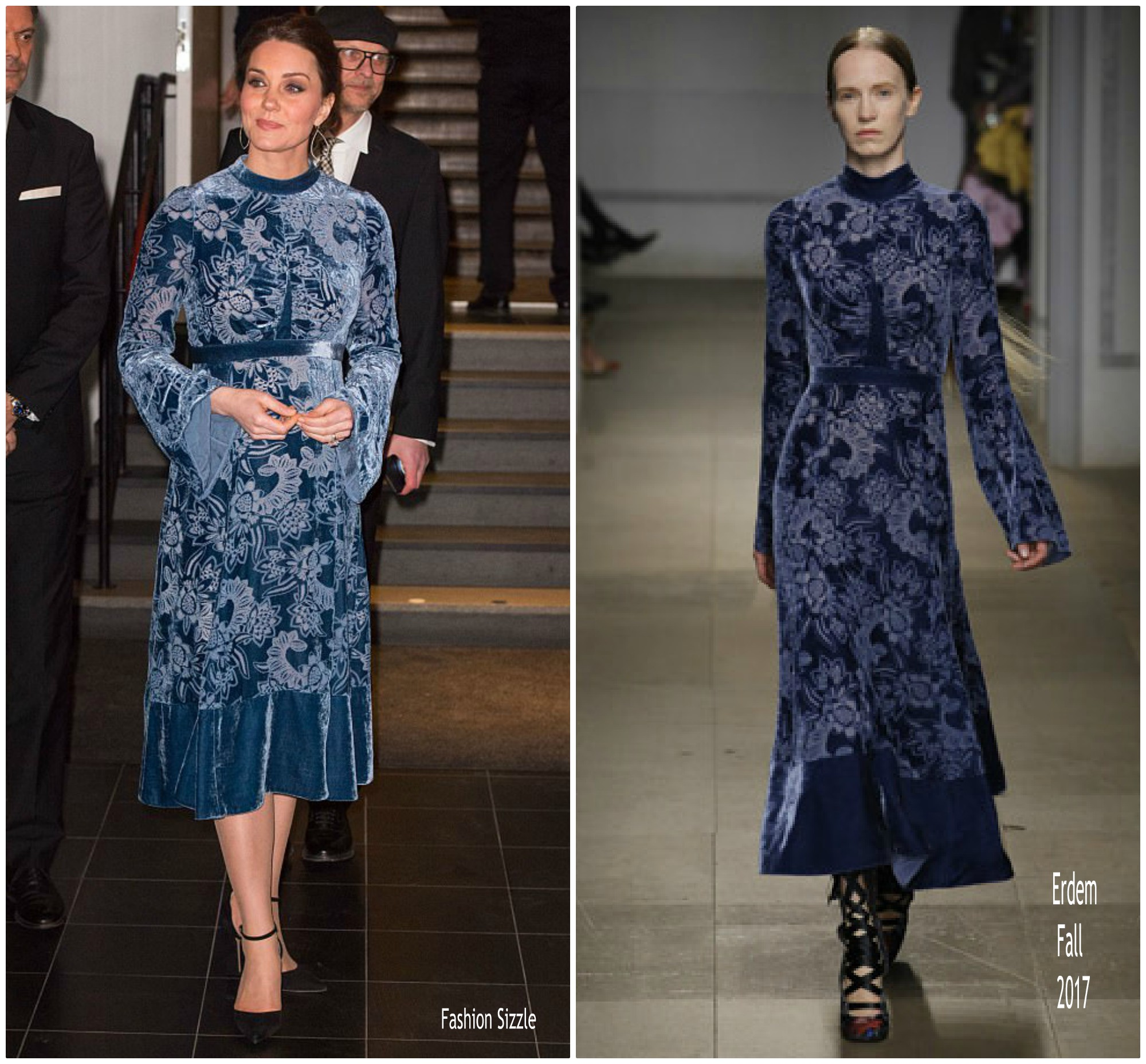 duchess-of-cambridge-in-erdem-visit-to-sweden-day-2