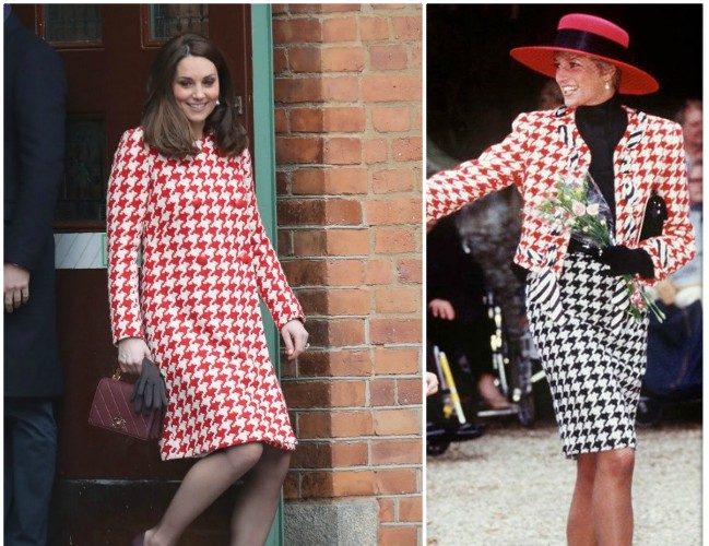 duchess-of-cambridge-pays-homage-to-princess-of-wales-in-houndstook-jacket