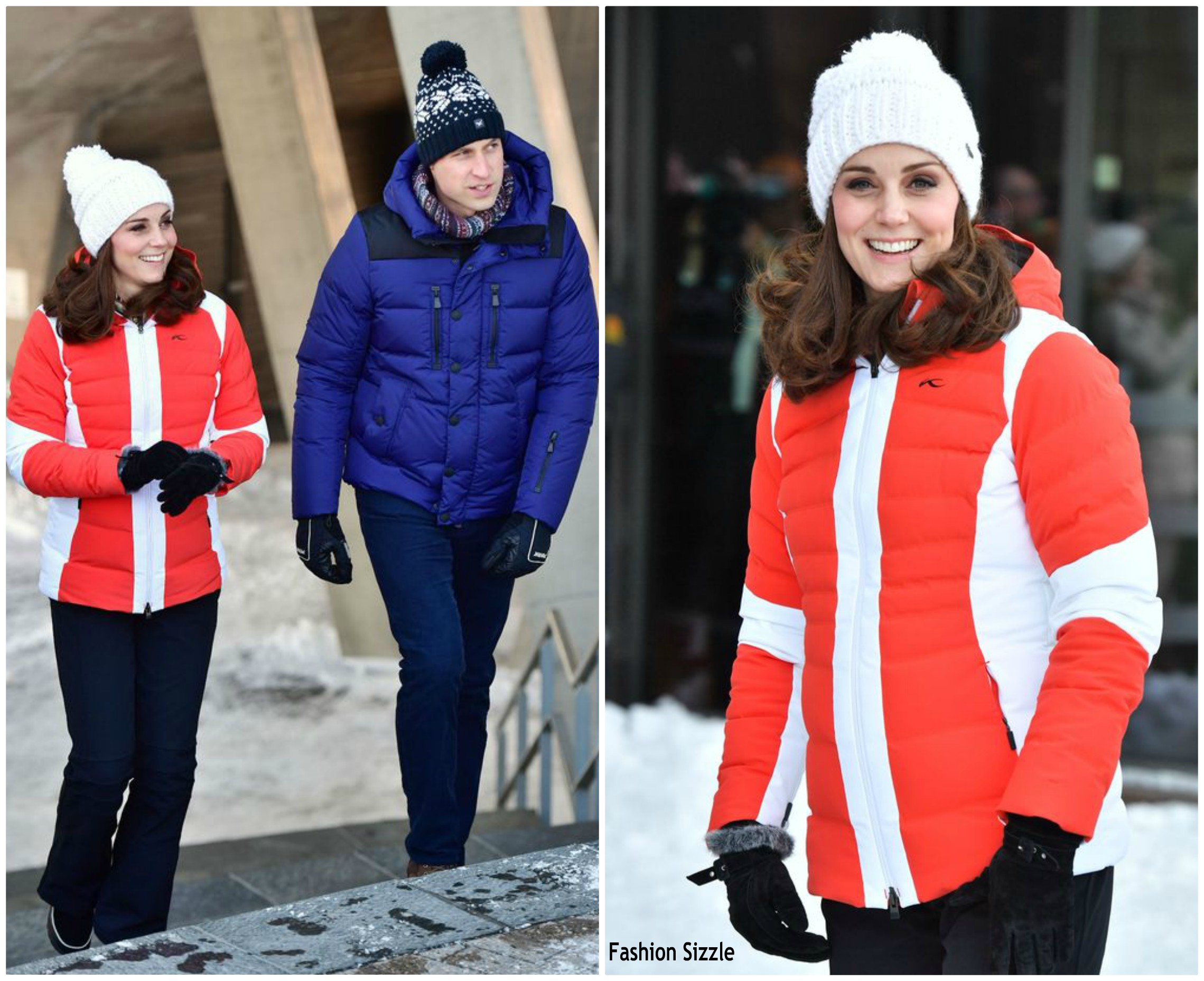 duke-and-duchess-tour-holmenkollen-ski-jump-in-olso
